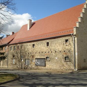 Domäne Wetzdorf
